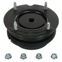 MOOG Chassis Products - K160199 Strut Mount