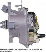 Cardone 30-3696 Remanufactured Domestic Distributor A1 Cardone 30-3696-AA1