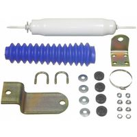 MOOG Chassis Products - SSD126 Steering Damper Kit