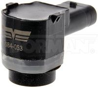 Dorman 684-010 Parking Assist Sensor