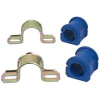 MOOG Chassis Products - K90401 Stabilizer Bar Bushing Kit