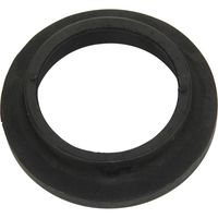MOOG Chassis Products - K160322 Coil Spring Seat