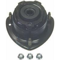 MOOG Chassis Products - K90327 Strut Mount