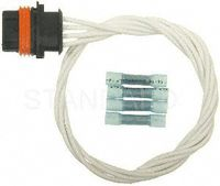 Dorman 645-555 Canister Vent Valve Connector Pigtail