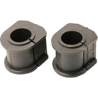 MOOG Chassis Products - K80093 Stabilizer Bar Bushing Kit