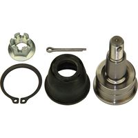 MOOG Chassis Products - K500260 Ball Joint