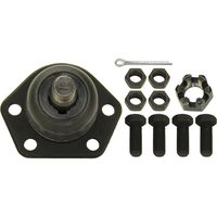 MOOG Chassis Products - K500247 Ball Joint