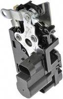 Dorman OE Solutions 931299 Oe Solutions Integrated Door Latch Actuator