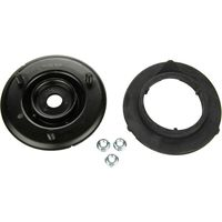 MOOG Chassis Products - K160344 Strut Mount