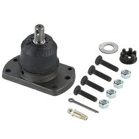 MOOG Chassis Products - K5301 Ball Joint