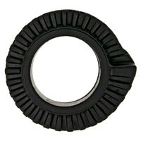 MOOG Chassis Products - K160119 Coil Spring Seat