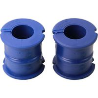 MOOG Chassis Products - K200171 Stabilizer Bar Bushing Kit