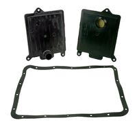 Wix - WL10415 WIX Automatic Transmission Filter Kit