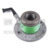 LuK LSC001B Clutch Slave Cylinder