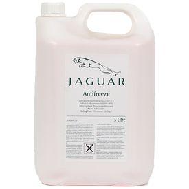 Auto Value : Antifreeze/Coolant Jaguar on jaguar xf coolant leak, jaguar engine tools, jaguar xj8 coolant, jaguar coolant reservoir, jaguar engine timing,