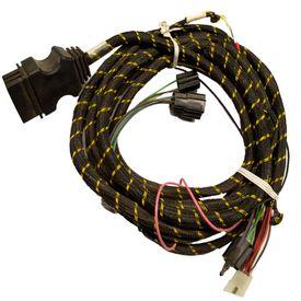 Auto Value : Boss Vehicle Side 11 Pin Harness Snowplow Parts on toro wiring harness, kohler wiring harness, curtis plow harness, exmark wiring harness, kawasaki wiring harness, boss v-plow solenoid diagram, honda wiring harness, boss wiring-diagram, ariens wiring harness, boss v-plow troubleshooting, bobcat wiring harness, sno way wiring harness, simplicity wiring harness, boss v-plow manual, meyer plow harness, boss v-plow wiring, boss plow solenoid wiring, dixie chopper wiring harness, scag wiring harness, club car wiring harness,