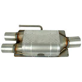 Walker 15022 Universal Catalytic Converter