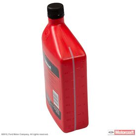 Auto Value : MERCON LV Automatic Transmission Fluid Motorcraft
