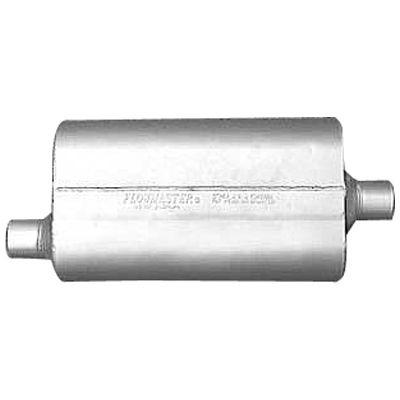 Flowmaster 942041 40 Series Delta Flow Muffler