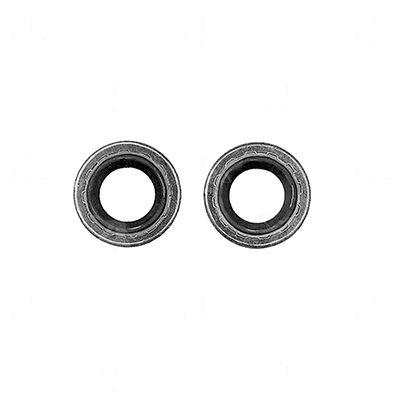 A//C Compressor Seal-Compressor O Ring 4 Seasons 24340