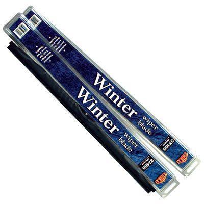 Windshield Wiper Blade-Winter Blade Trico 37-180
