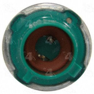 Four Seasons 35973 Compressor Mounted Low Cut-Out Pressure Switch