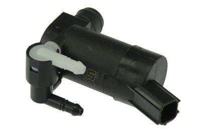 URO Parts 31349228 Washer Pump
