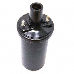 Beck Arnley 178-8222 Ignition Coil Pack 1788222BAG