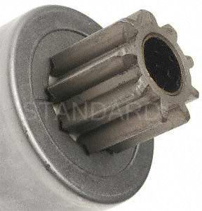 Standard Motor Products SDN8 Starter Drive