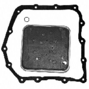 Auto Trans Filter Kit Parts Master 88934