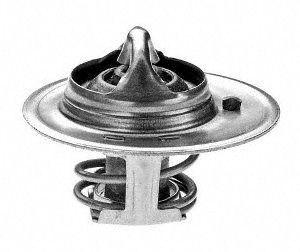 Engine Coolant Thermostat-Standard Coolant Thermostat Motorad 240-180