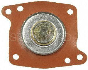 Fuel Injection Pressure Regulator Standard PR131