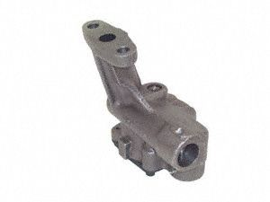 Melling M84 Replacement Oil Pump