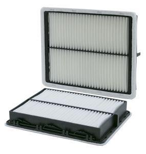 Parts Master 66108 Air Filter